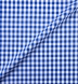 Fabric Thumbnail 7