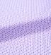 Fabric Thumbnail 1