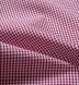 Fabric Thumbnail 2