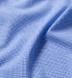 Fabric Thumbnail 5