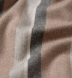 Fabric Thumbnail 6