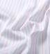 Fabric Thumbnail 4