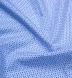 Fabric Thumbnail 3