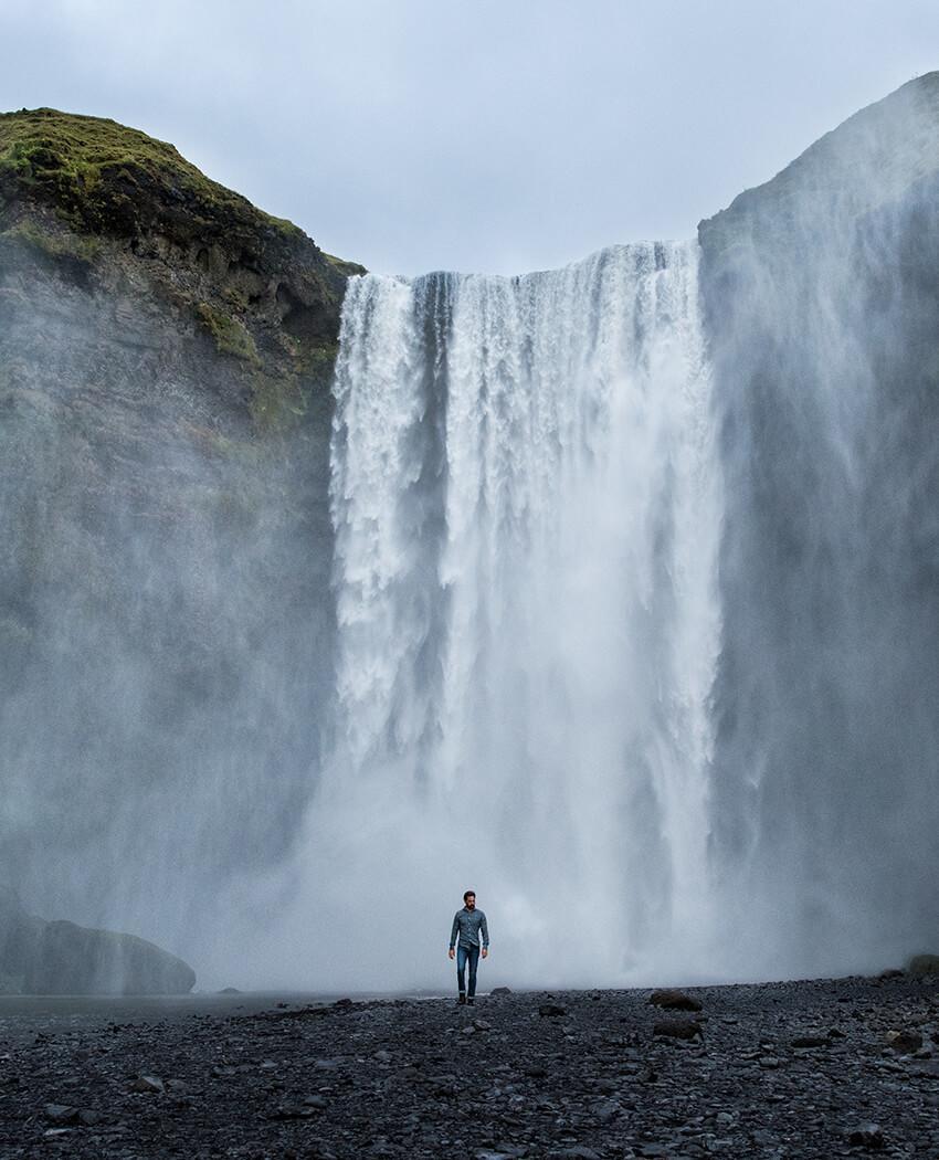 Iceland Image 0