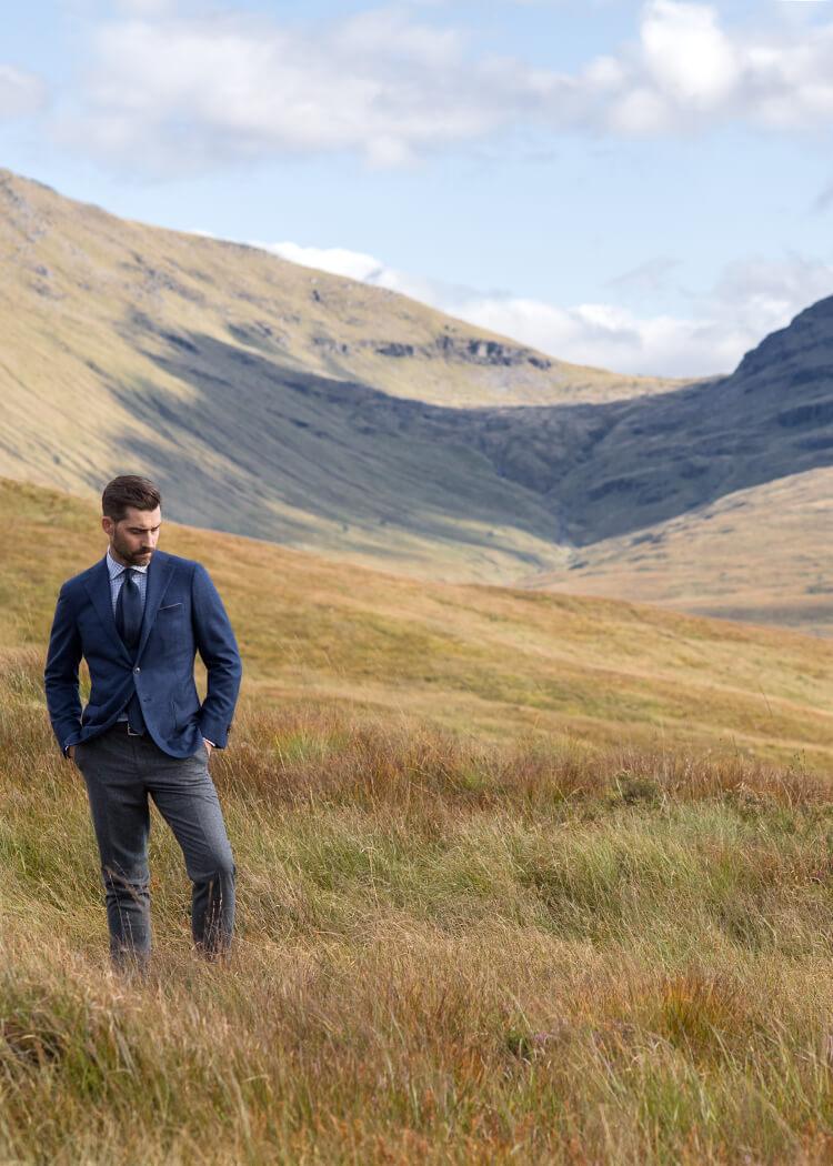 Isle of Skye Image 0