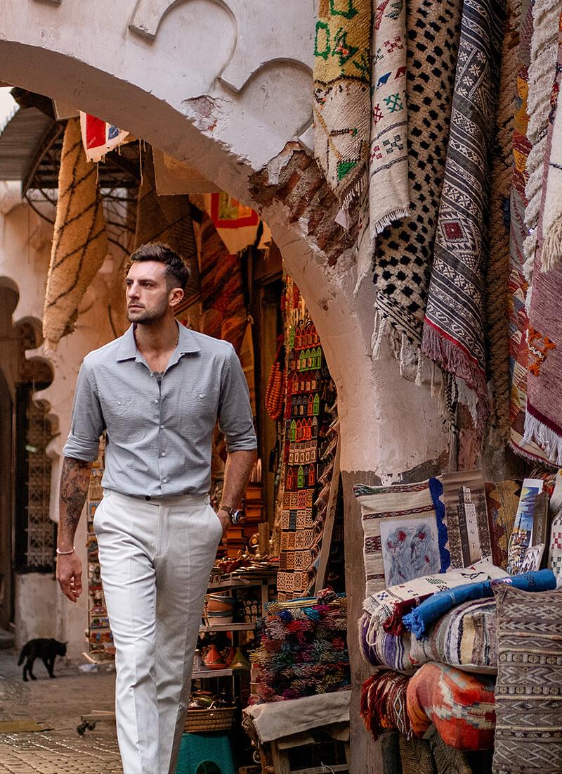 Marrakech Image 0