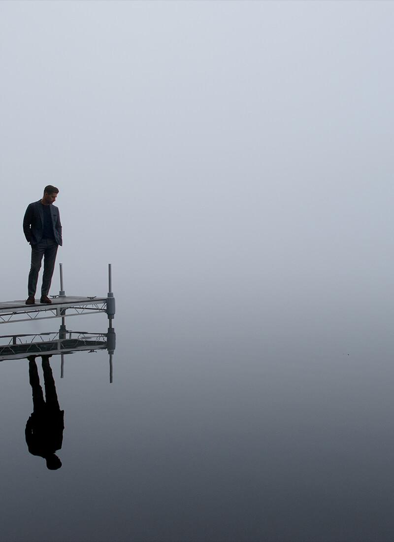 Cedar Lake Image 0