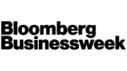 Press logo for BLOOMBERG BUSINESSWEEK Small