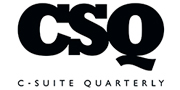 Press logo for CSQ Small