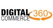 Press logo for Digital Commerce 360