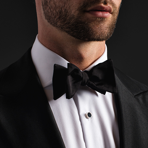 retail prices crazy price utterly stylish Tuxedo Shirt Guide | Custom Tuxedo Shirts - Proper Cloth