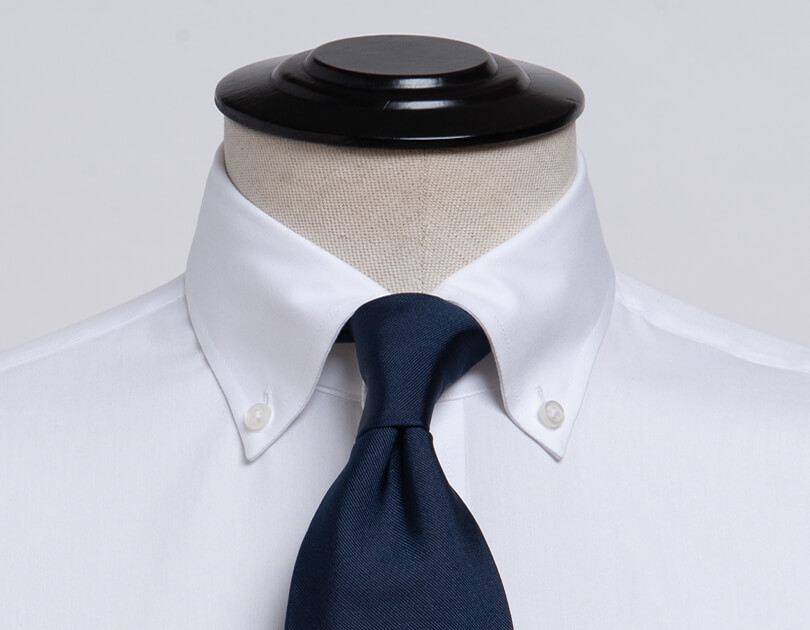 Image of Button Down 2 Collar