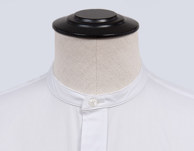 Image of Grandad Collar
