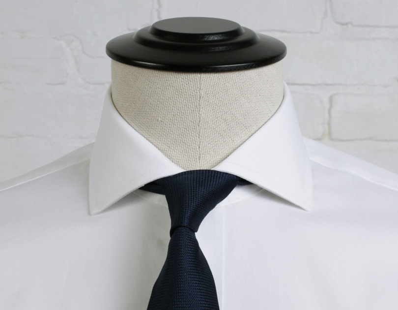 Image of Londoner Collar