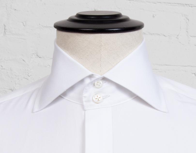 faf652de7b72 Milano Collar by Proper Cloth