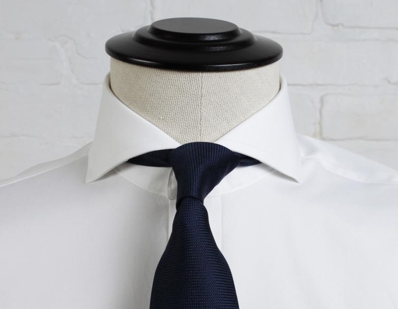 Image of President Cutaway Collar