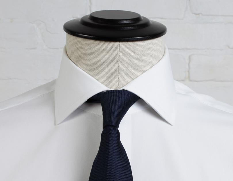 Image of President Spread 3 Collar