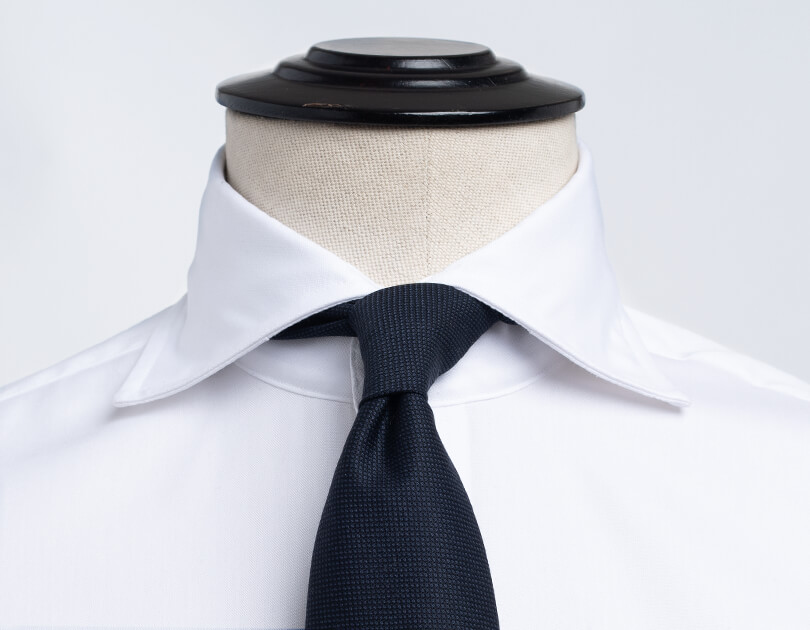 Image of Soft Milano Collar