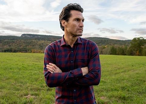 Beacon Flannels
