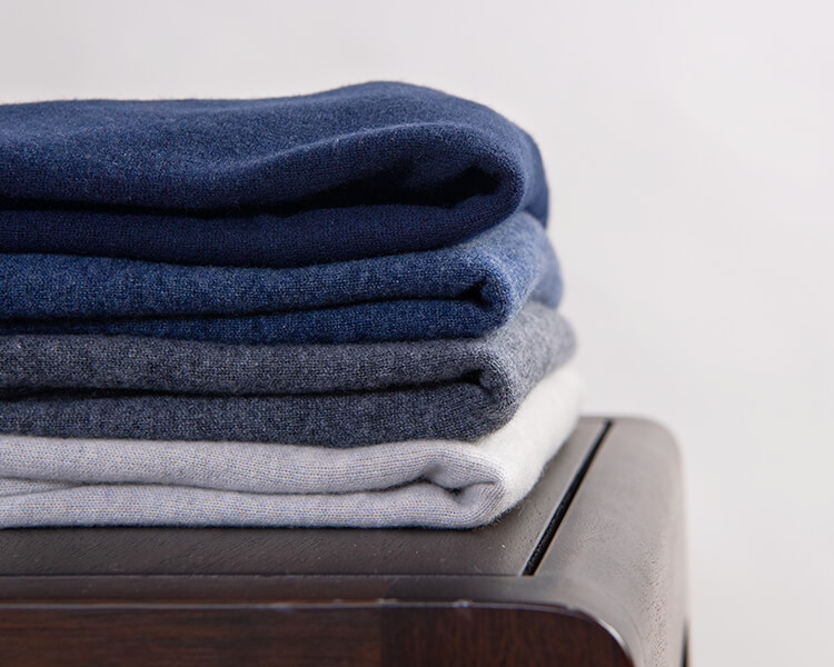 New Aran Sweaters