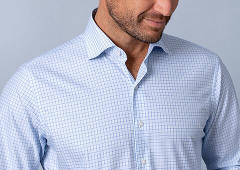 TM Goldline Premium Shirts