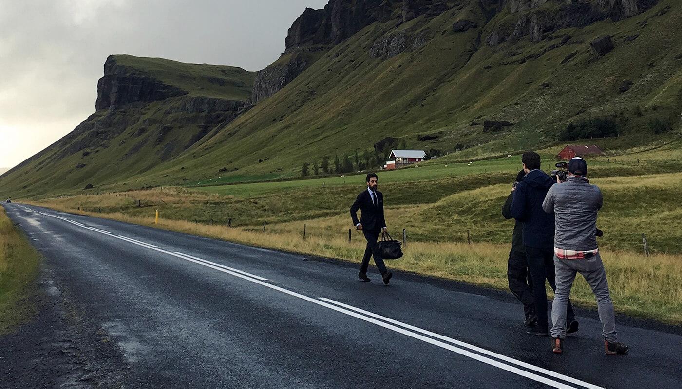 Iceland BTS 3