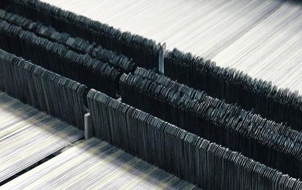 Proper Cloth Fabrics