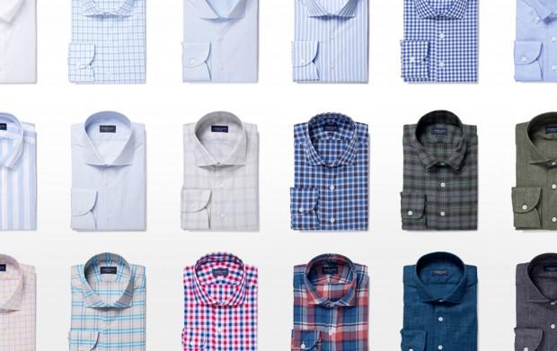 Design Cloth | Proper Cloth
