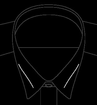 Tab Collar Diagram