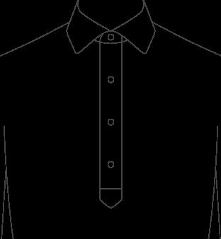 Popover Diagram