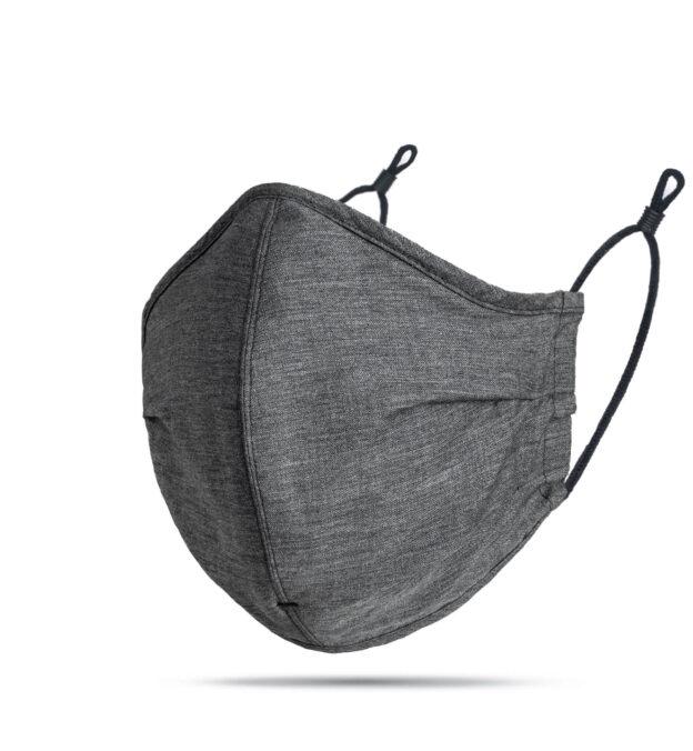 Zoom Image of Charcoal Melange