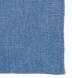 Chambray Pocket Square Product Thumbnail 2