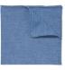 Chambray Pocket Square Product Thumbnail 1