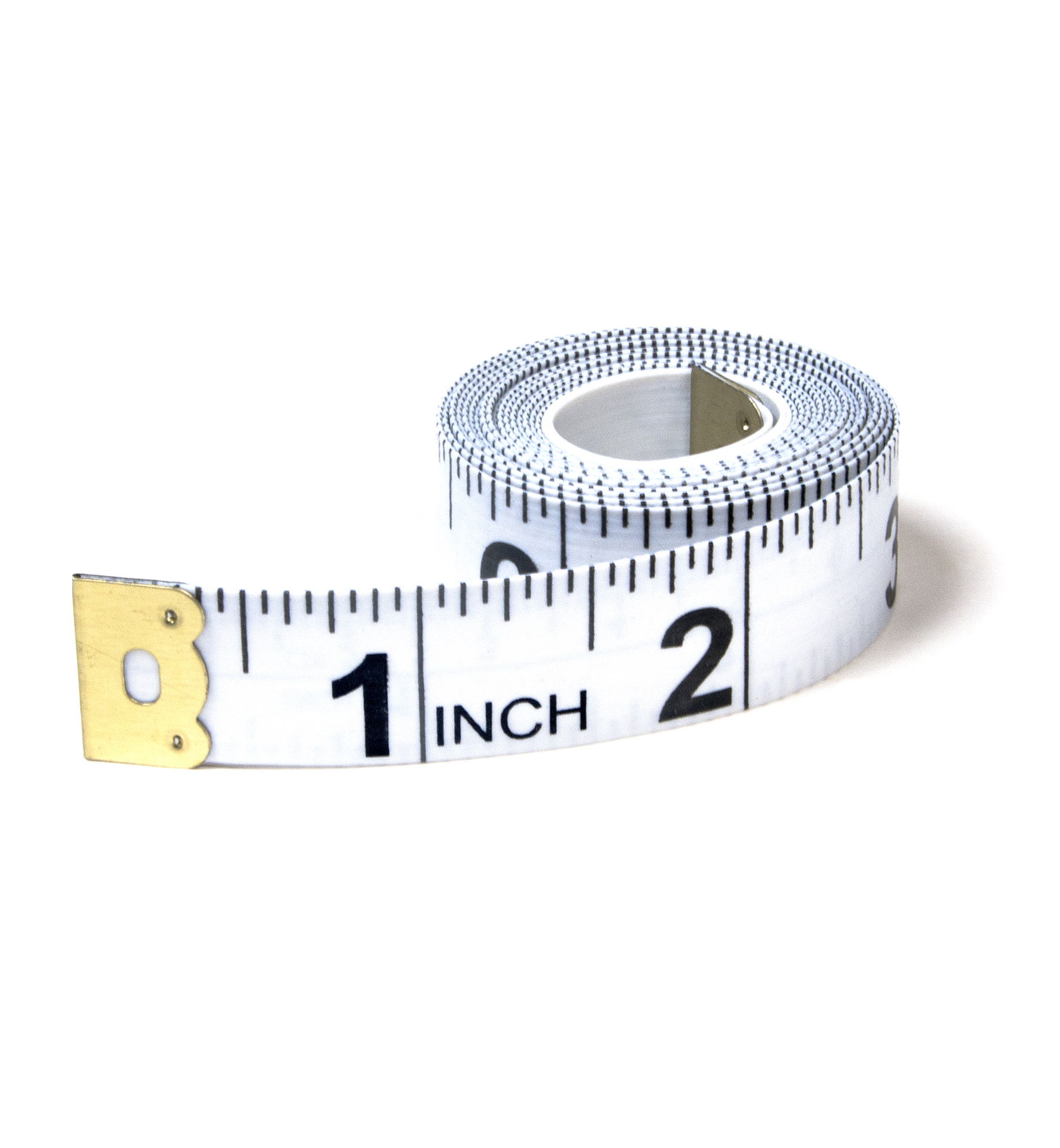 Zoom Image of Tailors Measuring Tape