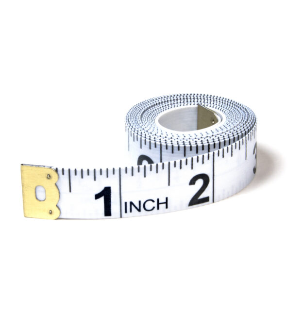 Tailors Measuring Tape