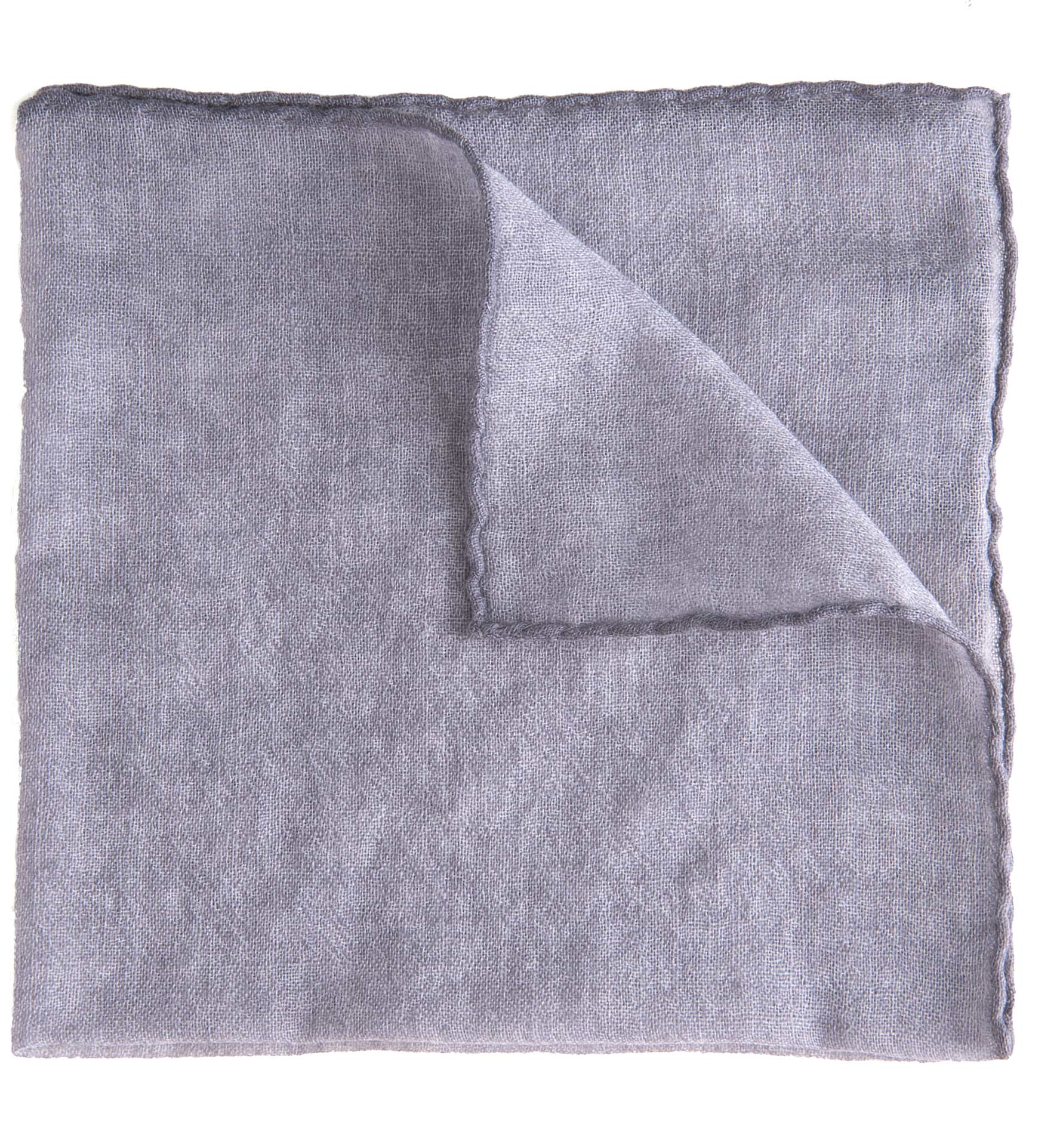 Zoom Image of Stone Wool Pocket Square