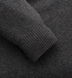 Zoom Thumb Image 2 of Pine Cobble Stitch Cashmere Sweater