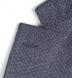 Grey Houndstooth Genova Jacket Product Thumbnail 3