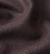 Chocolate Summer Basketweave Genova Jacket Product Thumbnail 5