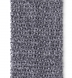 Zoom Thumb Image 2 of Grey Melange Silk Knit Tie