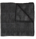 Forest Glen Plaid Wool Pocket Square Product Thumbnail 1