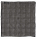 Forest Glen Plaid Wool Pocket Square Product Thumbnail 3