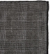 Forest Glen Plaid Wool Pocket Square Product Thumbnail 2