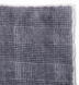 Grey Glen Plaid Wool Pocket Square Product Thumbnail 2