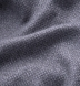 Zoom Thumb Image 3 of Genova Grey Wool Cashmere Basketweave Jacket
