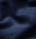 Zoom Thumb Image 5 of Ocean Wool Cashmere Basketweave Hudson Jacket