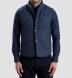 Solbiati Ocean Wool Cashmere Snap Cortina Vest Product Thumbnail 5