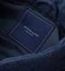 Solbiati Ocean Wool Cashmere Snap Cortina Vest Product Thumbnail 4