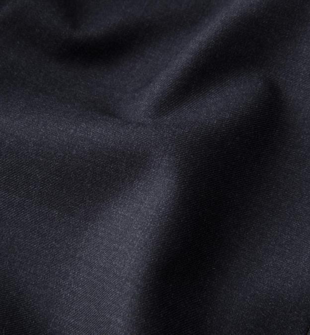 Mercer Charcoal S150s Suit