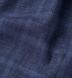 Hudson Navy Windowpane Summer Twill Jacket Product Thumbnail 6